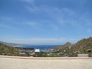 Camino del Club, Lot 126 Block 17, Cabo San Lucas,