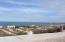 Camino del Marmol, Lote 11 Block 4, La Paz,