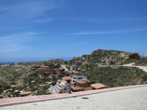 Camino del Club, Lot 128 Block 17, Cabo San Lucas,