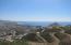 Camino del Cielo, Lot 10 Block 48, Cabo San Lucas,