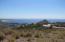 Camino del Cielo, Lot 8 Block 48, Cabo San Lucas,