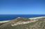 Camino del Cielo, Lot 18 Block 49, Cabo San Lucas,