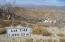 Camino del Cielo, Lot 7 Block 48, Cabo San Lucas,