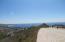 Camino del Cielo, Lot 6 Block 48, Cabo San Lucas,
