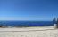 Camino del Cielo, Lot 5 Block 48, Cabo San Lucas,