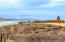 Unnamed Dirt Road, Cerritos Hillside Lot #2723, Pacific,