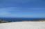 Camino del Cielo, Lot 2 Block 48, Cabo San Lucas,
