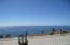 Camino del Cielo, Lot 4 Block 48, Cabo San Lucas,