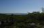 9 Zalate, Lot 10, Castillo de Arena Sur, East Cape,