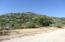S/N, Fenix Lot 1, East Cape,