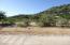 s/n, Fenix Lot 2, East Cape,