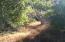 Avenida Zorro, Montecito View Lot #2, East Cape,