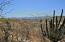 Cerro Buenas Aires Lot C, East Cape,