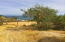 Las Brisas Lot #10 Phase III, East Cape,
