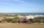 Casa Barry Gorda view