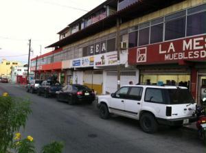 3C Mz 140 De la Juventud / Morelos, Commercial Building, Cabo San Lucas,