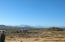 D-2 CARATERRA DE CABO PULMO, CASA VISTA PICACHO, East Cape,