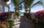 2nd Row, pre-construction, El Encanto, Home Site #22-, San Jose del Cabo,