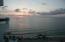 HWY 1, Mar Y Sol 104, East Cape,