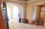 .5 camino viejo a sjdc, Villa La Estancia, Cabo San Lucas,