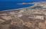 E-13 Privada al Paraiso, Rancho Paraiso Heights, Cabo Corridor,