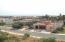 Lote 8B Vialidad 3, Cerro del Vigia, San Jose del Cabo,