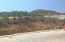 Pedregal, Lot 69 y 78 Pedregal Cabo San, Cabo San Lucas,