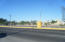 Potential Av.Las Garzas and Blvd.Colosio, Commercial Lot with Great, La Paz,