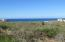 Lot #2616, Gavilon, Pacific,