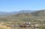 Lot# 2670, Los Cerritos, Pacific,