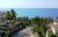 Beachfront ,pre-construction, El Encanto, Home Site #7-, San Jose del Cabo,