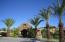 La Vista, Homesite #15, San Jose Corridor,