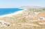 Un-blockable Ocean Views