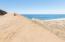 El Gavilan Ocean View Lots, El Gavilan Cerritos, Pacific,