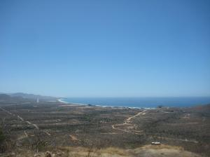 Sin Nombre Lote 750 Lot 750...Top of the mountain   property for sale