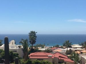 Pedregal de Cabo San Lucas, Lot 6 Block 35, Cabo San Lucas,