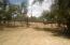 Agua Caliente - El Chorro, Rancho Arroyo, East Cape,
