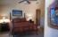 38 Paseo Las Quintas, Palmilla Es, Casa Gooden, San Jose Corridor,
