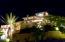 124 Mision San Diego, Casa Alegre, San Jose del Cabo,