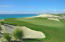 Jack Nicklaus & Greg Norman Signature Golf Courses