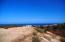 More ocean views.