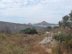 L10 Block 2, View lot, Cabo Corridor,