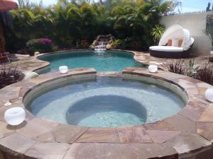Ciruelos, Casa Ave de Paraiso Lot #3 Cir, Cabo Corridor,
