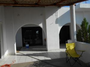 410 BLVD. COLINA DEL SOL CASA VISTA   property for sale