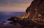 Seaside Grill El Farallon