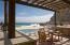 Camino del Mar #1, The Resort at Pedregal 3B, Cabo San Lucas,