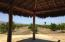 El Descanso, Rancho Mango Oasis, East Cape,