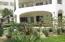2103 Hotel Blvd., TORTUGA BAY, San Jose del Cabo,