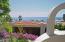 Pedregal de Cabo San Lucas, CASA TRES PALMAS, Cabo San Lucas,