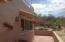 #1 Avenida de La Laguna, Casa Barry, San Jose del Cabo,